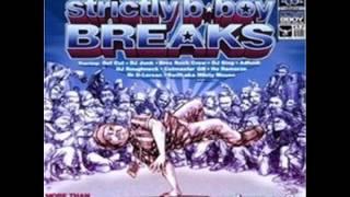 08-strictly bboy (vol.2) - bros rock crew - this flight tonigth