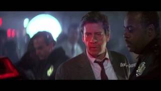 Every Swear Word in Die Hard - Den of Geek
