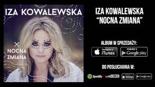 """Iza Kowalewska - """"Konto Bardzo Osobiste"""""""