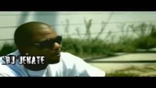Fat Joe (Feat. Akon) - One (Official video) HQ