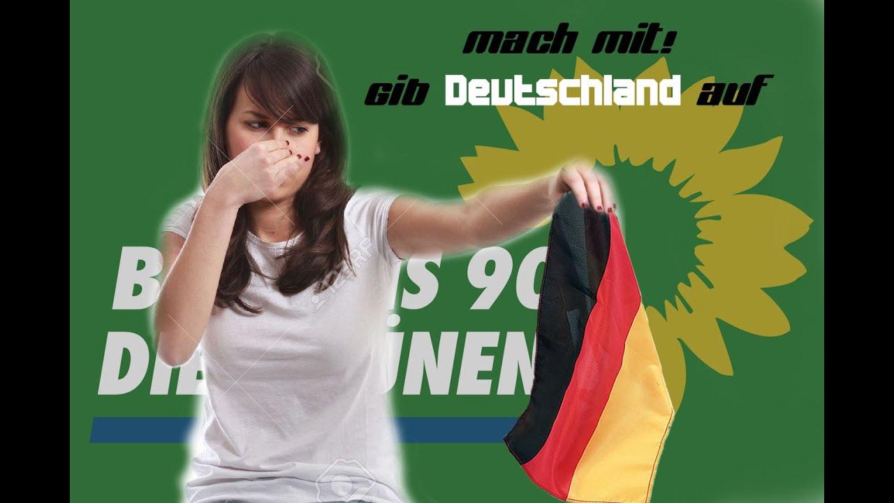 Samstag Em Deutschland