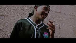Demrick & DJ Hoppa feat. Dizzy Wright & Reezy - Looking Out (Music Video)