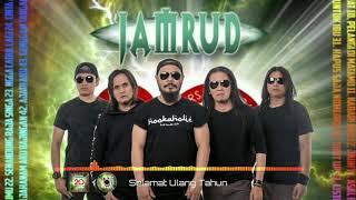 Download Lagu Jamrud - Selamat Ulang Tahun (HQ Audio) mp3