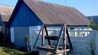 Дом в селе Ведильцы(Продажа загородной недвижимости в Черниговской области на нашем сайте ZagorodniyDomik.com., 2016-07-17T12:54:14.000Z)