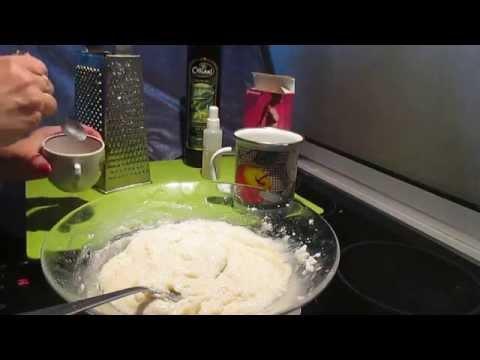 Формы для мыла и шоколада ручной работы Мир Форм
