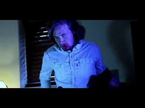 Cinephile - Short Film