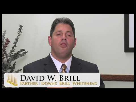 Broward, Palm Beach, and Miami-Dade County - Wrongful Death Lawyers