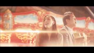 Until the Sunrise by Solenn and The Morning Episodes - Official Music Video