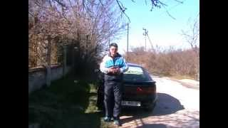 видео Способ заработка на личном легковом автомобиле