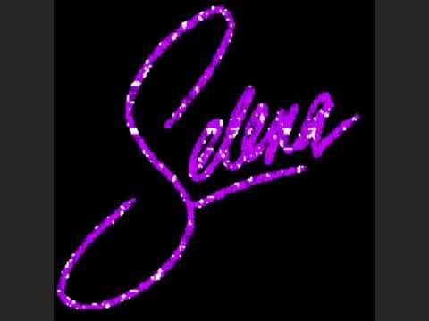 Como La Flor By: Selena [Lyrics]