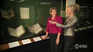 Behind the Tudors: The British Library thumbnail