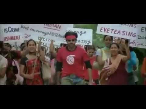 Gudumba Shankar...... Le Le Lele