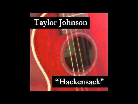 Taylor Hackensack