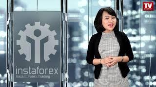 InstaForex tv news: Dinamika Pasar (21 - 25 Januari)