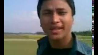 Pothe cholte song of Jaago movie, পথে চলতে পথে চলতে, জাগো ছবির গান