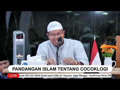 pandangan-islam-tentang-cocoklogi---ustadz-firanda-andirja,-lc,-ma