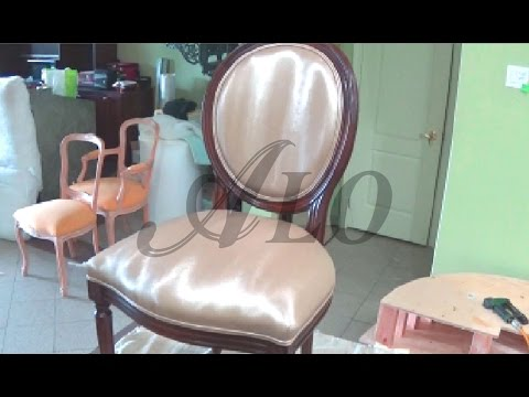 how-to-upholster-a-dining-room-chair---aloworld