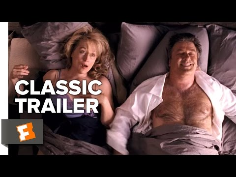 It's Complicated   1  Anne Lockhart Movie 2009 HD