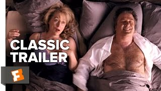 It's Complicated Official Trailer #1 - Anne Lockhart Movie (2009) HD