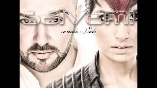 Alessandro Canino :-) Ade - SALVAMI [Official Video]