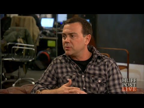 Interview With Brooklyn Nine-Nine's Joe Lo Truglio