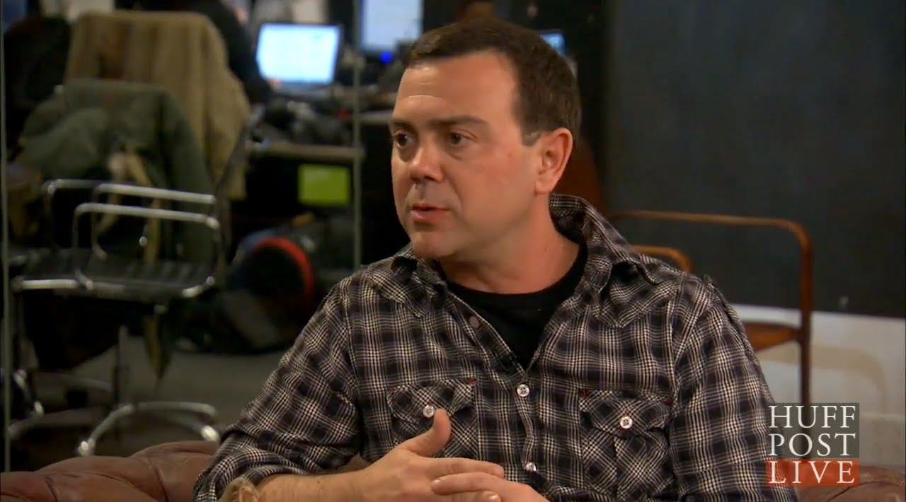 joe lo truglio imdbjoe lo truglio wife, joe lo truglio himym, joe lo truglio brother, joe lo truglio net worth, joe lo truglio superbad, joe lo truglio imdb, joe lo truglio how i met your mother, joe lo truglio instagram, joe lo truglio twitter, joe lo truglio interview, joe lo truglio beef, joe lo truglio height, joe lo truglio role models, joe lo truglio i love you man, joe lo truglio pitch perfect, joe lo truglio movies and tv shows, joe lo truglio beth dover, joe lo truglio community, joe lo truglio wanderlust, joe lo truglio pineapple express