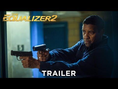 the-equalizer-2---trailer-a---ab-16.8.18-im-kino!