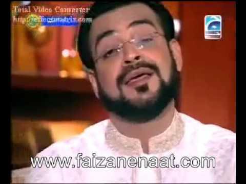 Marhaba Keya Roza e Sarkar Hai