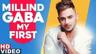 Millind Gaba (My First) | Every First Time In Life | Fun Game | Speed Records