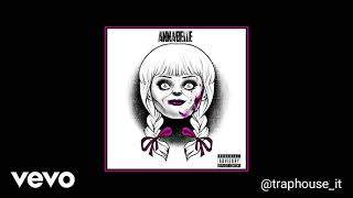 tha Supreme - Annabelle (Official Audio)