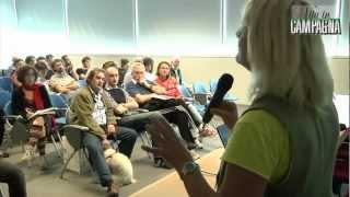 Ortoterapia: giardinaggio e agricoltura applicati al disagio sociale e psichico