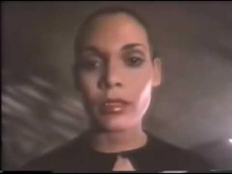 Seizure (1974) clip