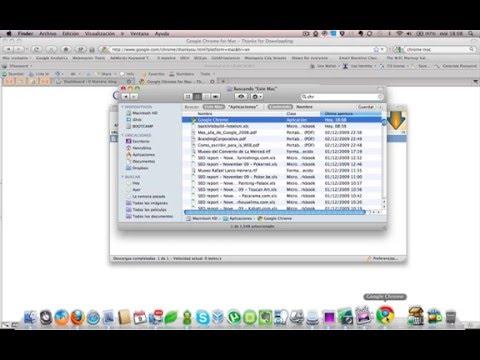 Install google chrome for mac os x 10 4 11 | Peatix