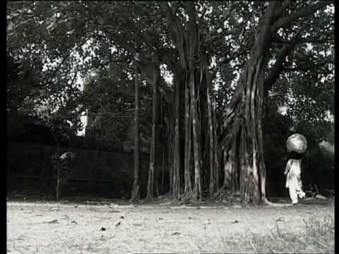 'Raba' from 'Sampooran' by Mekaal Hasan Band