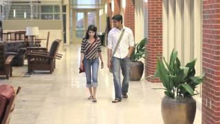toorpu padamara east and west telugu short film with subtitles