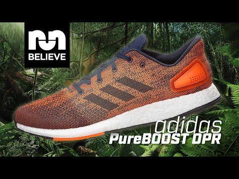 adidas-pureboost-dpr-performance-review