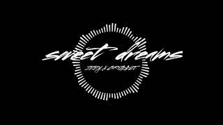 SWEET DREAMS  - EURYTHMICS // Izzy Wallace & Broddie