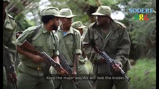 መታየት ያለበት ፊልም | ተሻለ ወርቁ፣ ፈለቀ  ካሳ፣ ምእራፍ ኃይሌ Ethiopian full movie 2020