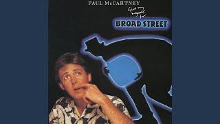 So Bad (Remastered 1993)