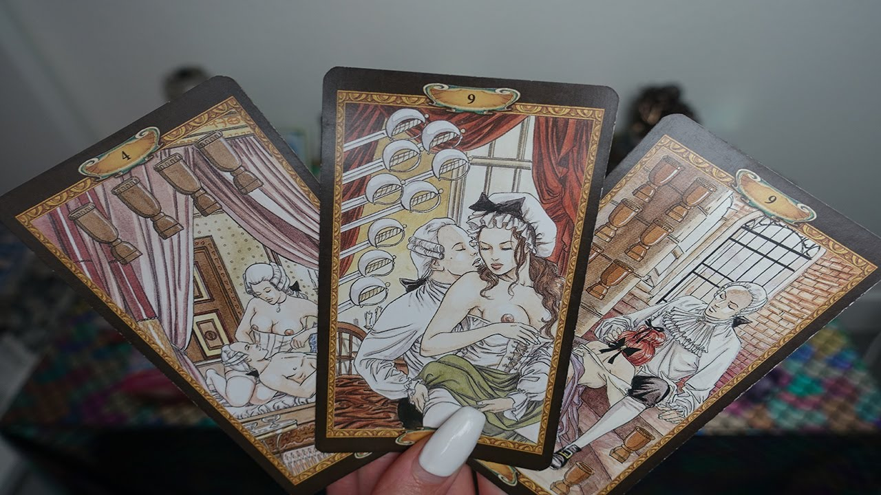 LEO: Someone Is Stressing OUT Over You! August General Love Reading