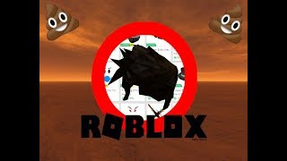 -MY- 5 Most HATED/DISLIKED Hats on ROBLOX!