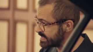 Мастер-класс П.Т. Нерсесьяна (фортепиано). Часть I.(, 2017-01-09T17:54:02.000Z)