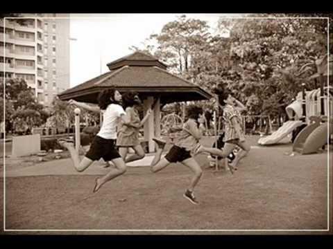 Levitating - Kungfu Fighting+กระบี่ไร้เทียมทาน