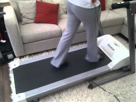 Reebok i run treadmill price.
