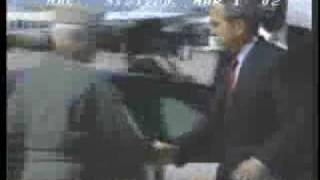 9 11 Secret Government Shadow Government Continuity of Government 3 1 2002 NBC