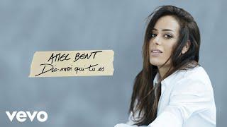 Amel Bent - Dis-moi qui tu es (audio)
