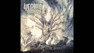 We Came As Romans Present, Future, and Past NEW+Full Album Download