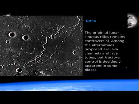 Did Prophet Muhammad Split the Moon