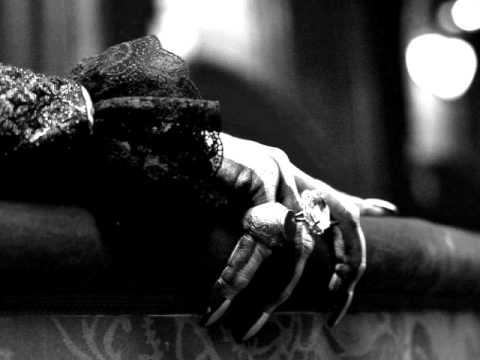 Tanz der Vampire---Original Lieder.