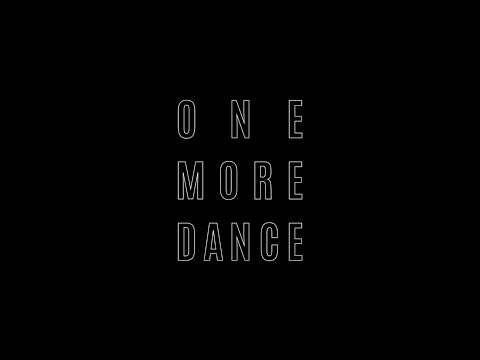 HISATOMI & KIRA / ONE MORE DANCE【MV】